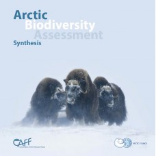 Arctic Biodiversity Assesment: Synthesis
