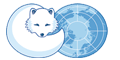 logo arctic council 120x60 24notext