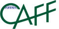 Arctic biodiversity, Conservation of Arctic Flora and Fauna (CAFF)